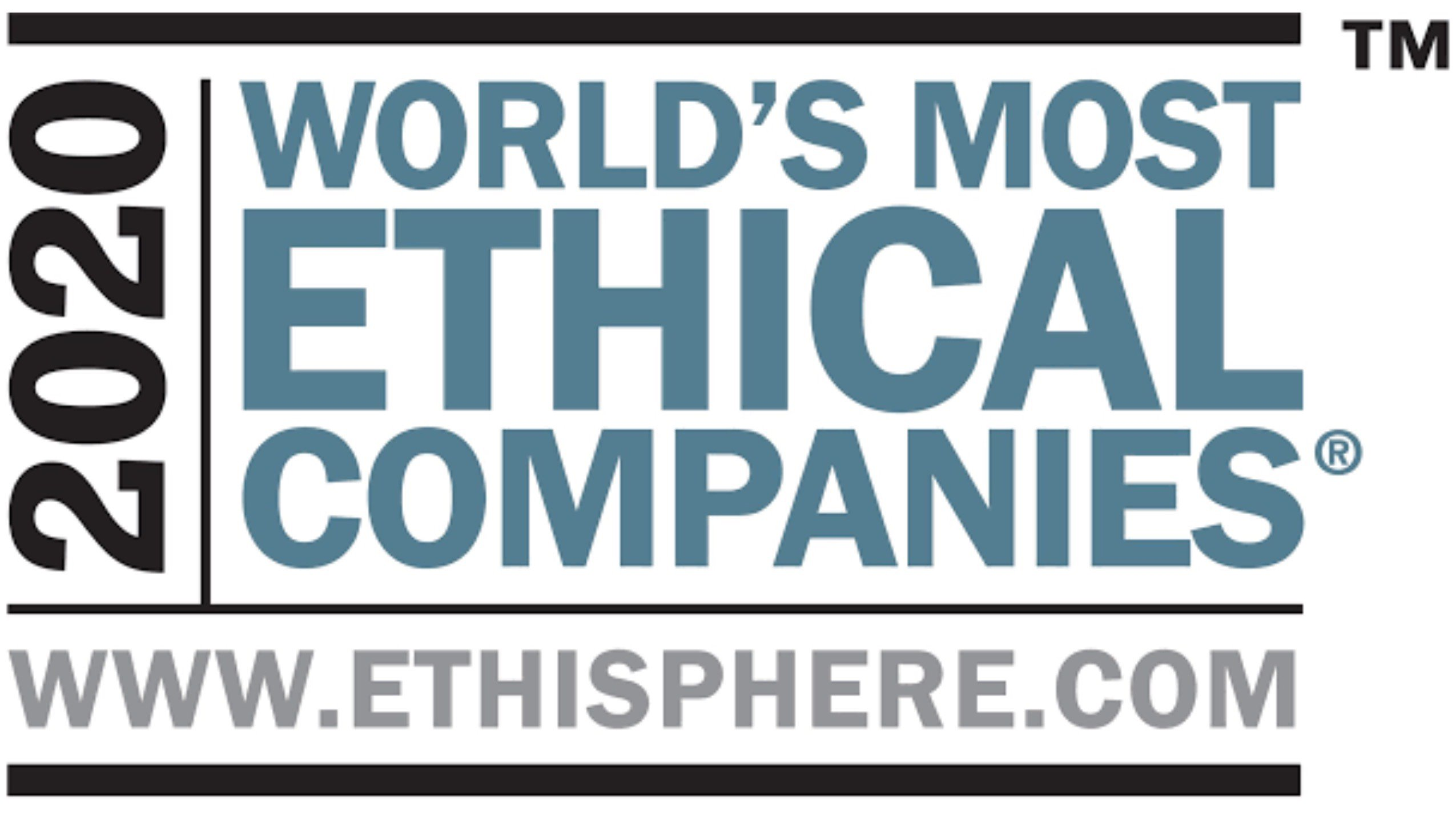 Most Ethical Company