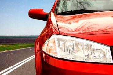 Myths & Realities of Auto Insurance